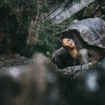 Galapagos reis op maat - around the world travel