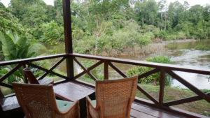 2.12 Knini Paati Lodges Around The World Travel