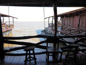 2.8 Lodge Bigipan Around The World Travel