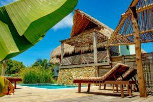 Dag 7 8 Hotel Solost Around The World Travel