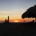 rondreis nicaragua op maat - around the world travel