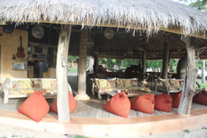 Day 10 Gili Asahan Eco Lodge Around The World Travel
