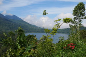 rondreis Bali - Around The World Travel