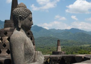 Reis op maat Indonesie - Around The World Travel