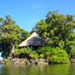 Reis door Nicaragua - AroundTheWorldTravel
