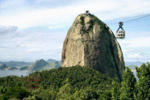 Suikerbroodberg Around The World Travel