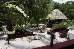 Verlenging 1 P - Suriname rondreis Around The World Travelalulu - Suriname rondreis Around The World Travel