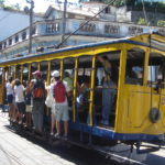 brazilie rondreis op maat around the world travel