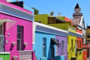 Zuid-Afrika Reis op maat - Around the World Travel