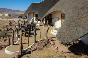 5.5 Desert homestead 2 Around The World Travel