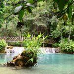 huwelijksreis Rondreis - Laos - Around The World Travel