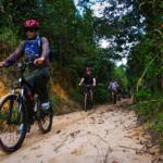 rondreis cambodja - around the world travel