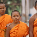 Cambodja rondreis Around The World Travel