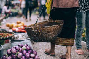 Luang Prabang Around The World Travel