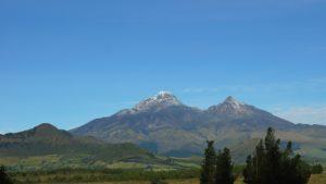 12 Ecuador Andean landscapes - Around The World Travel