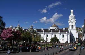 4-Ecuador-Quito-Around-The-World-Travel