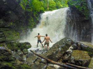 7 Ecuador Amazon hike - Around The World Travel