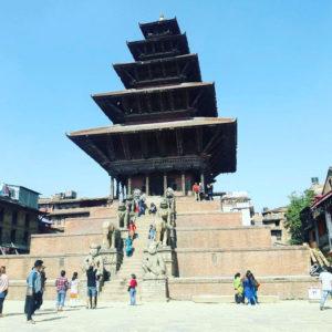 Nepal reis op maat - Around The World Travel - 13