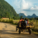 rondreis Laos - Around The World Travel