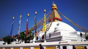 Nepal-reis-op-maat-Around-The-World-Travel