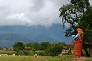 Nepal reis op maat - Around The World Travel - 16