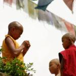 Nepal reis op maat - Around The World Travel - 5