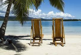 Panama reis op maat - Around The World Travel 19