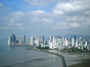 Panama reis op maat - Around The World Travel 2