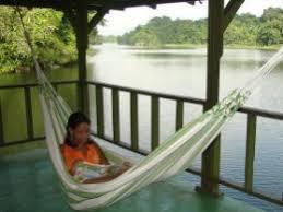 Panama reis op maat - Around The World Travel 31