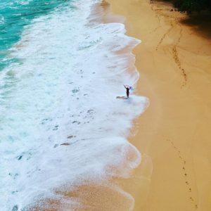 Panama reis op maat - Around The World Travel9
