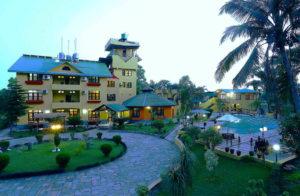 Chitwan Actief Nepal- Around The World Travel