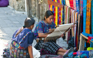 Lake Atitlan Guatemala | Around The World Travel