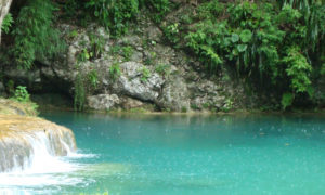 Semuc Guatemala | Around The World Travel
