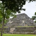 redenen Guatemala | Around The World Travel
