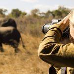 Rondreis Tanzania | Around The World Travel