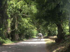Myanmar - Around The World Travel