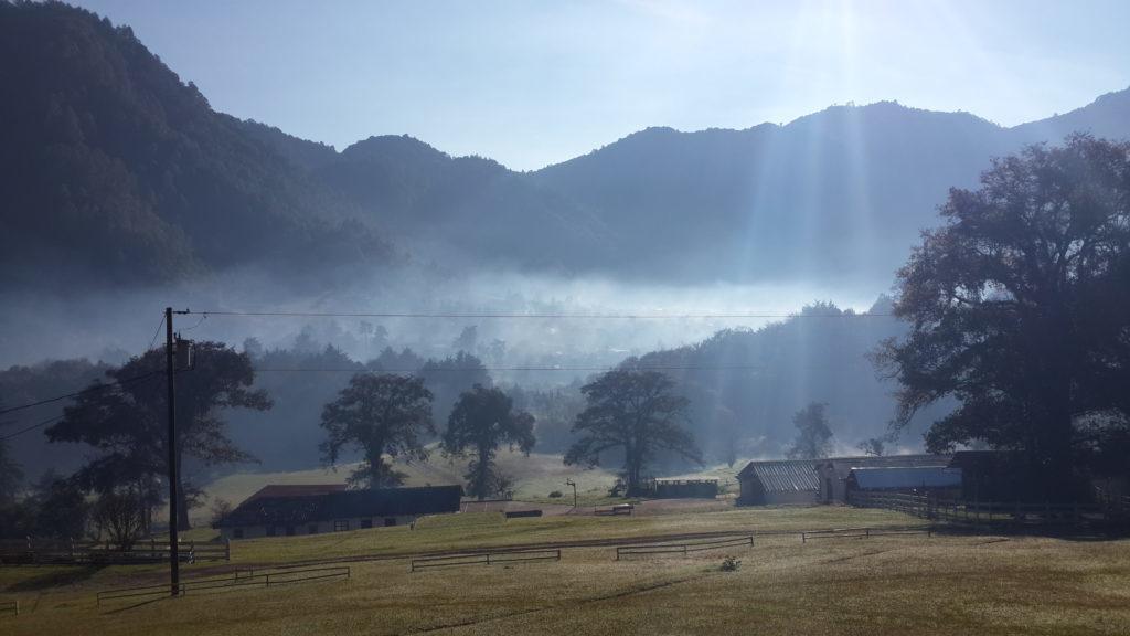 Dag 9 Guatemala culturele reis op maat - Around The World Travel
