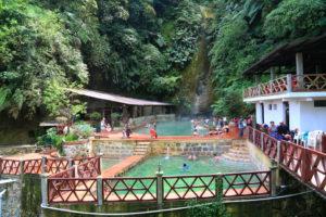 Dag 10 Guatemala reis op maat - Around The World Travel