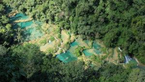 Dag 12 Guatemala Culturele rondreis Around The World Travel