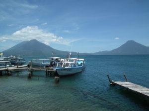 Dag 12 Guatemala reis op maat - Around The World Travel
