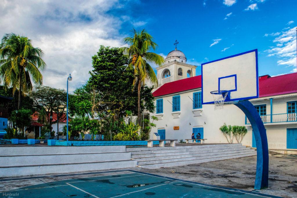 Dag 13 Guatemala culturele reis op maat - Around The World Travel