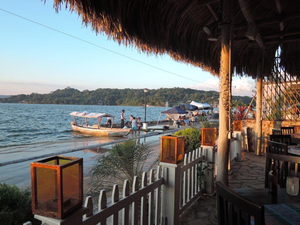 Dag 14 Guatemala culturele reis op maat - Around The World Travel