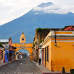 Guatemala reis op maat - Around The World Travel