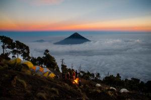 Dag 15 en 16 Guatemala reis op maat - Around The World Travel