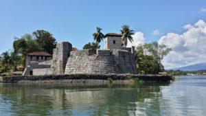 Dag 16 Guatemala culturele reis op maat - Around The World Travel