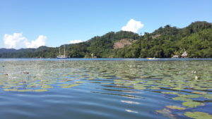 Dag 17 Guatemala culturele reis op maat - Around The World Travel