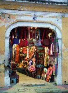 Dag 17b Guatemala reis op maat - Around The World Travel