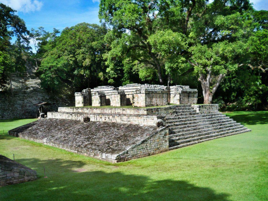 Dag 20 Guatemala culturele reis op maat - Around The World Travel