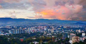 Dag 21 Guatemala culturele reis op maat - Around The World Travel