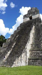 Dag 3b Guatemala reis op maat - Around The World Travel